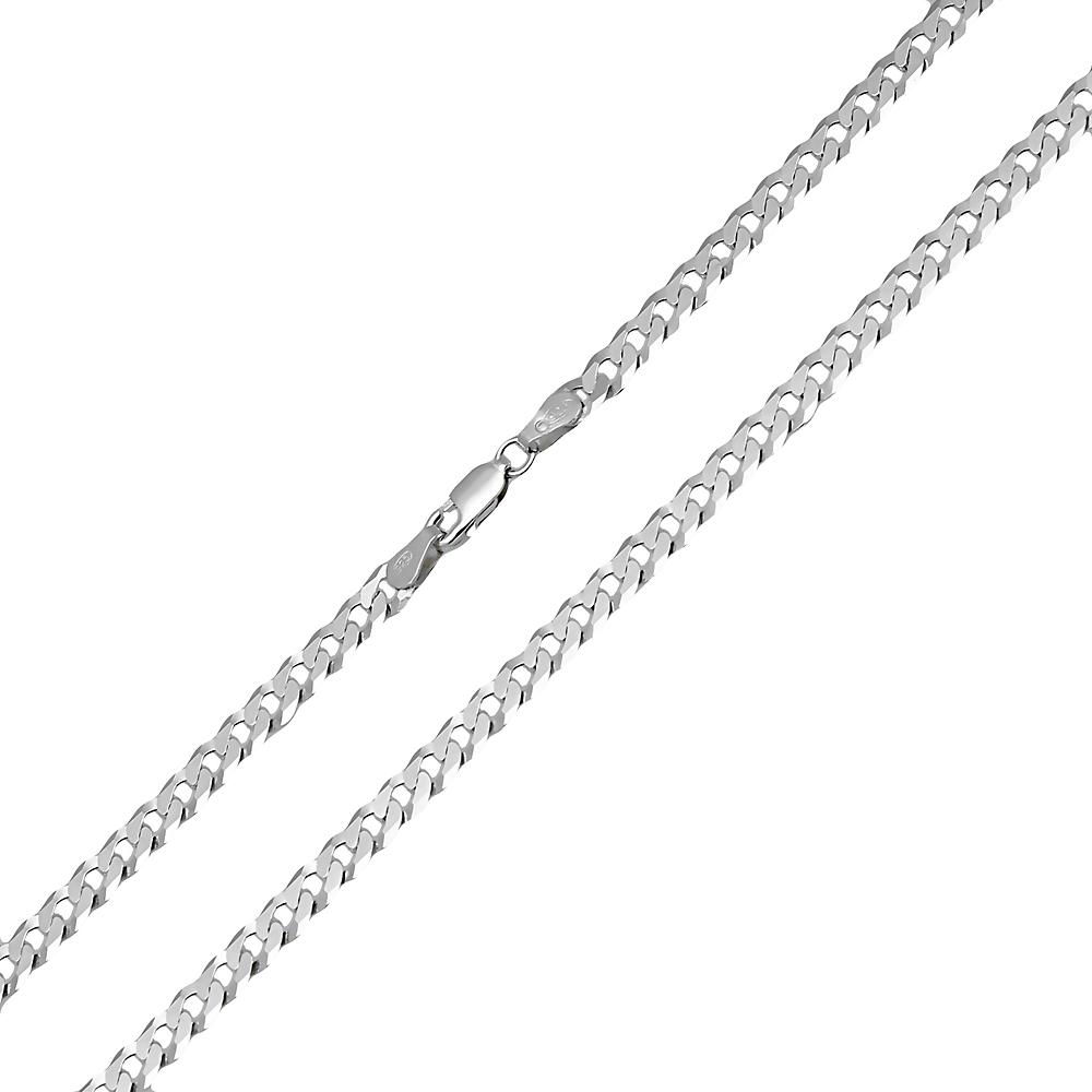 Harf P 120 / 60 - biżuteria