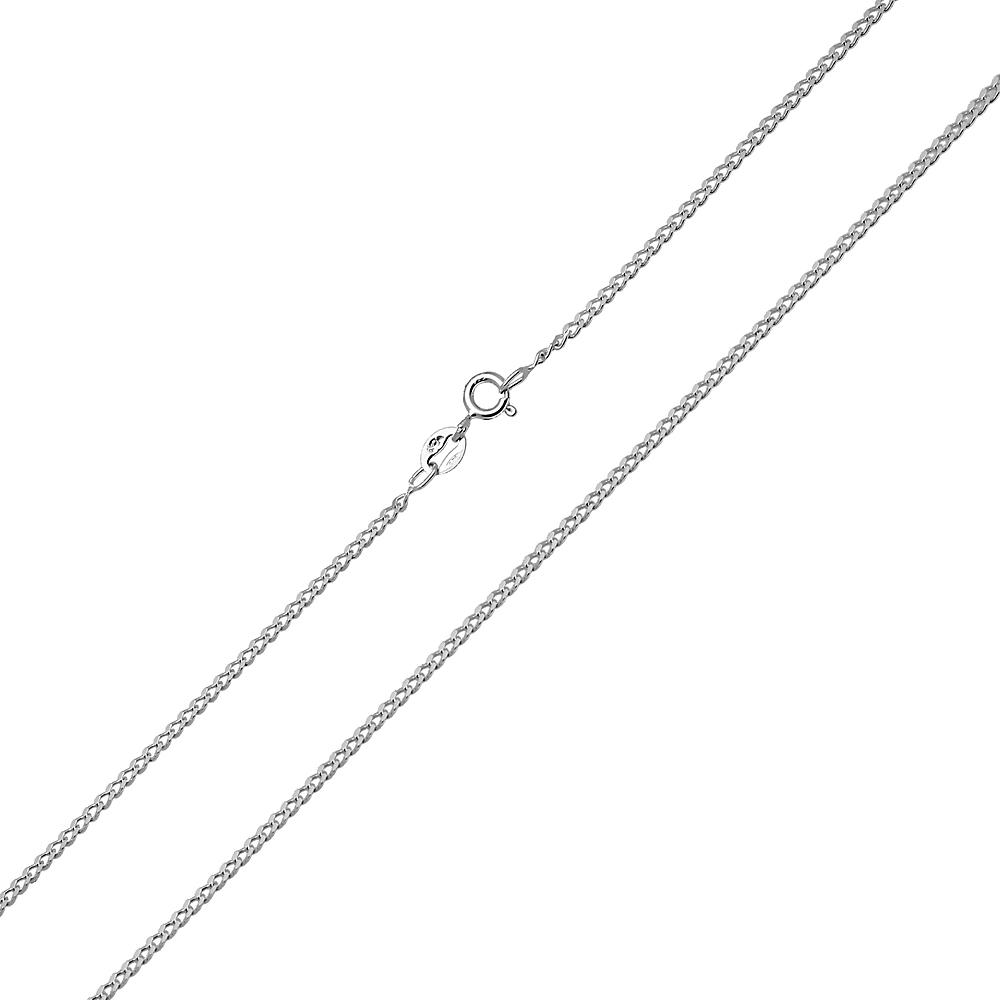Harf P 58 / 50 - biżuteria