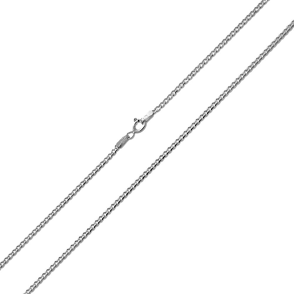 Harf P 65 / 45 - biżuteria
