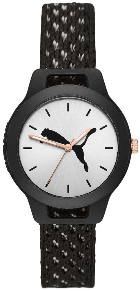 Puma P1040 - zegarek damski