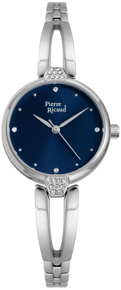 Pierre Ricaud P21028.5145QZ - zegarek damski
