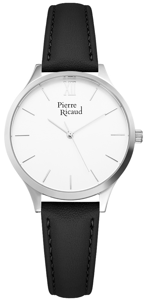 Pierre Ricaud P22033.5263Q - zegarek damski
