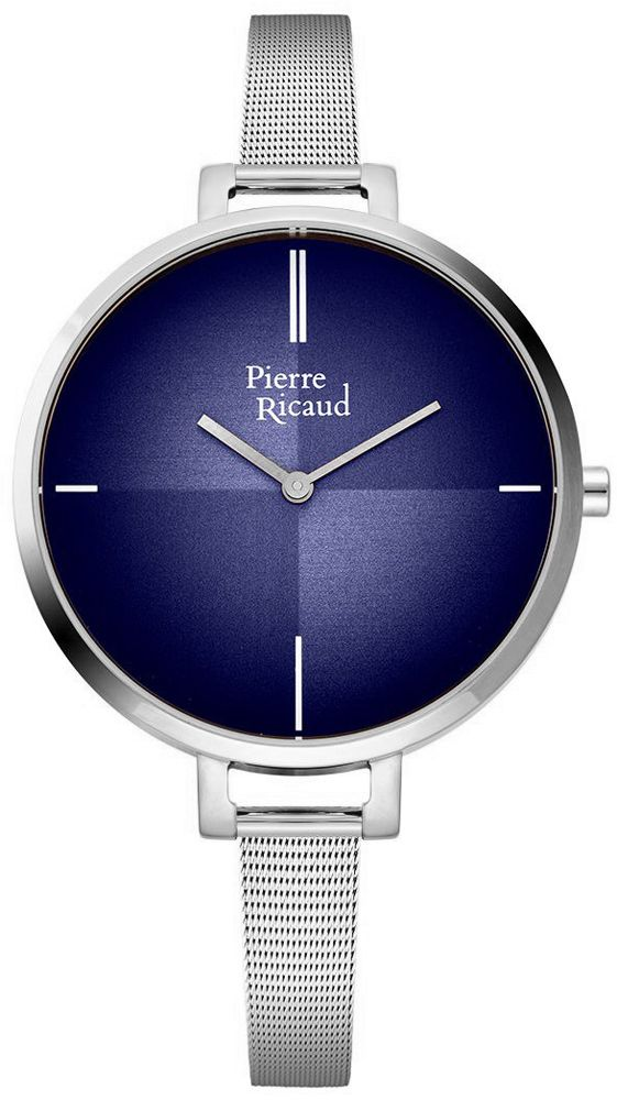 Pierre Ricaud P22040.511NQ - zegarek damski