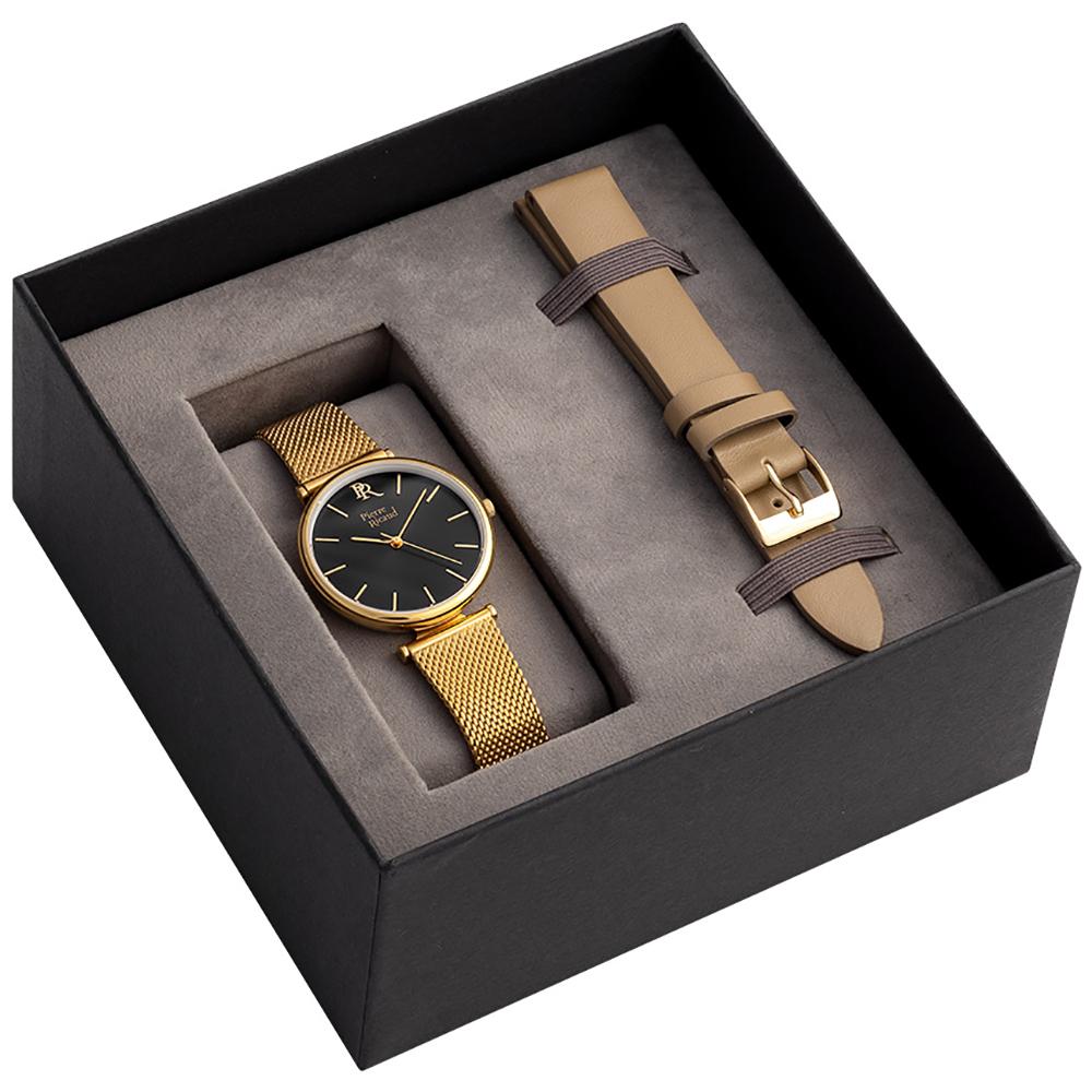 Pierre Ricaud P22044.1114Q-SET - zegarek damski