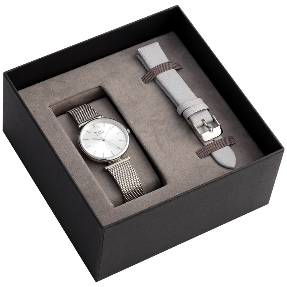 Pierre Ricaud P22044.5113Q-SET - zegarek damski