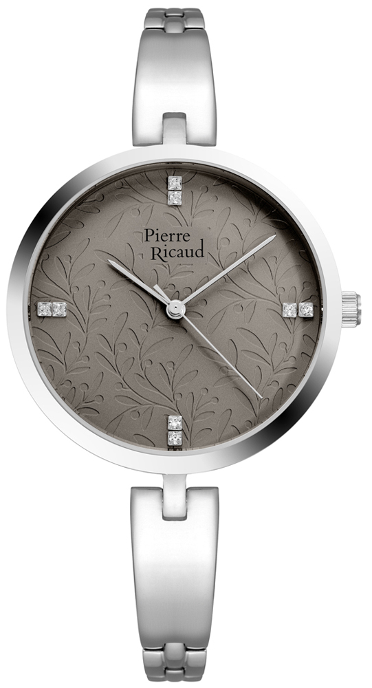 Pierre Ricaud P22106.5146Q - zegarek damski