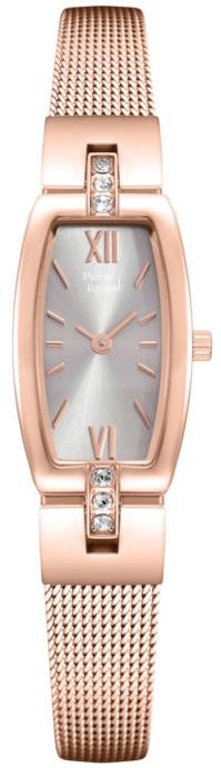 Pierre Ricaud P22150.9167Q - zegarek damski