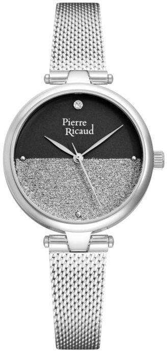 Pierre Ricaud P23000.5146Q - zegarek damski