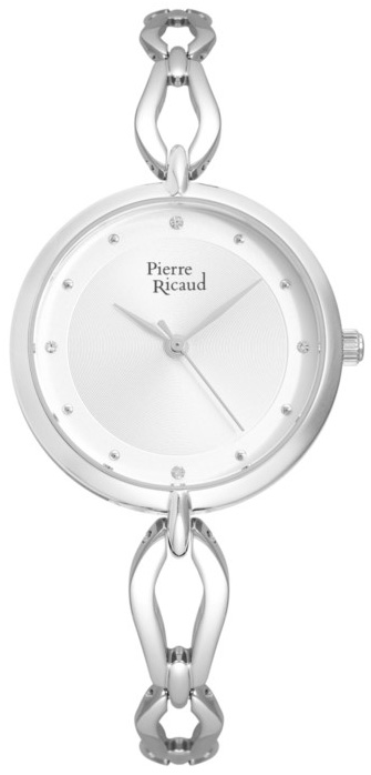 Pierre Ricaud P23001.5143Q - zegarek damski
