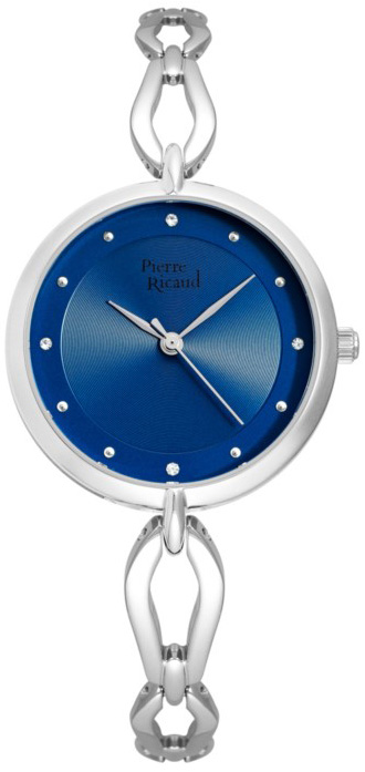 Pierre Ricaud P23001.5145Q - zegarek damski
