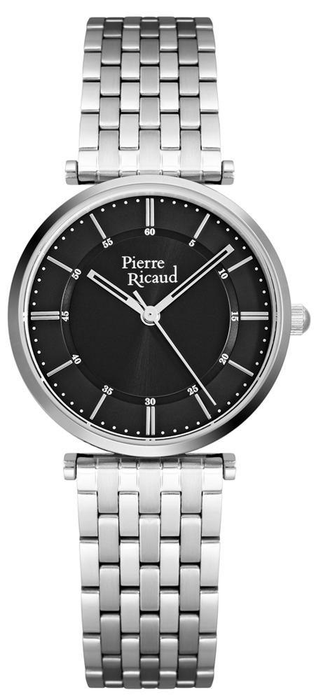Pierre Ricaud P51038.5114Q - zegarek damski