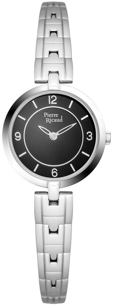 Pierre Ricaud P55761.5154Q - zegarek damski
