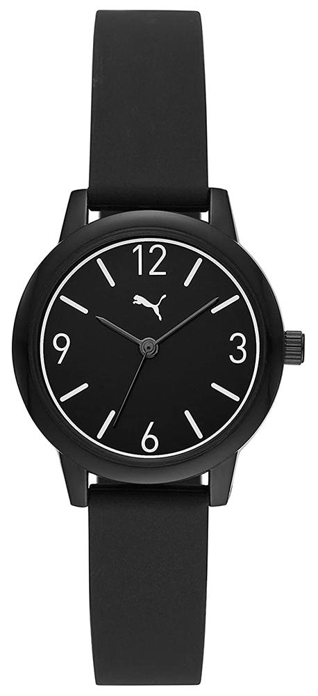 Puma P6003 - zegarek damski