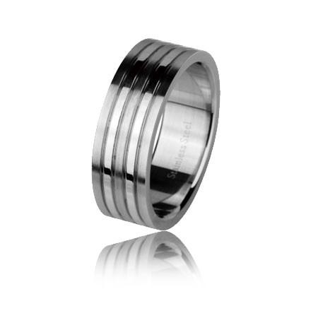 Manoki PA015-16 - biżuteria