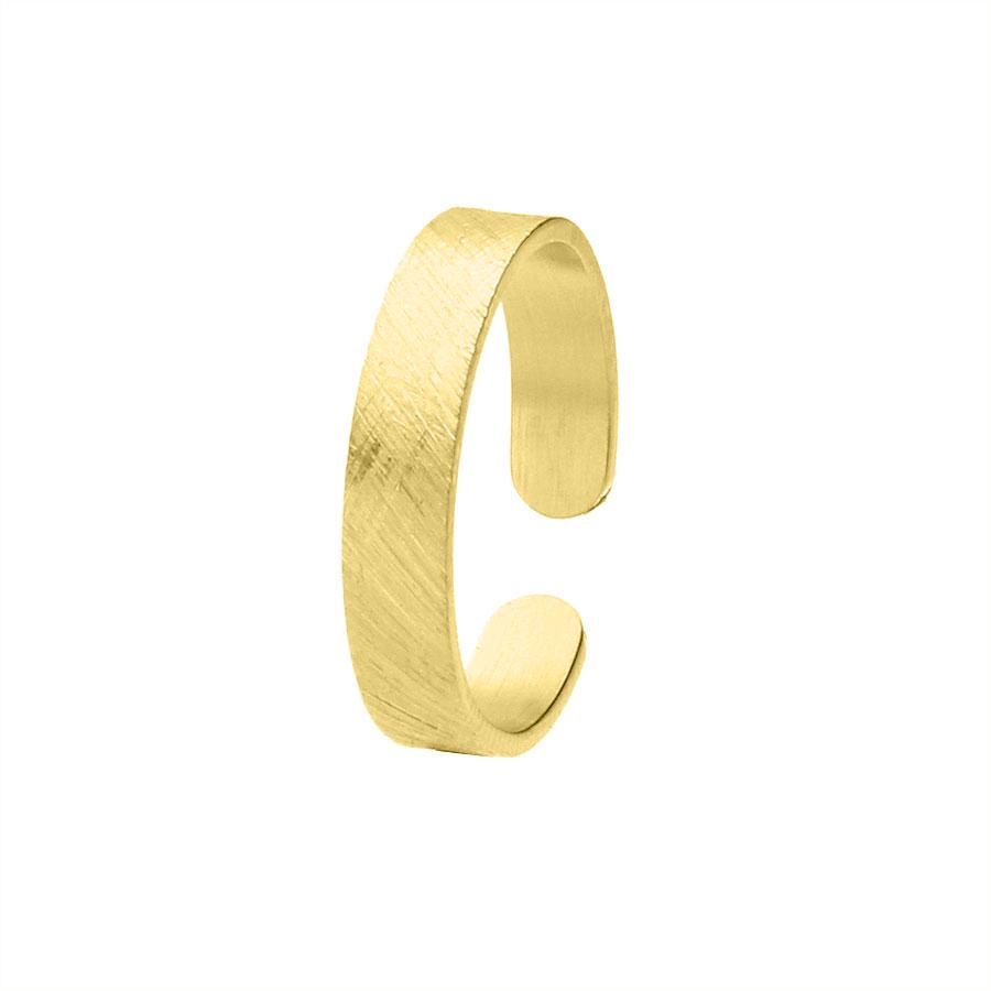 Manoki PA155G - biżuteria