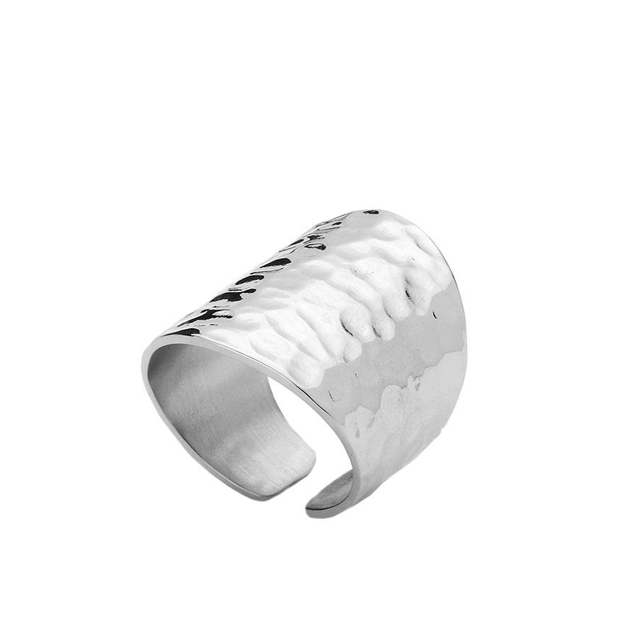 Manoki PA156 - biżuteria