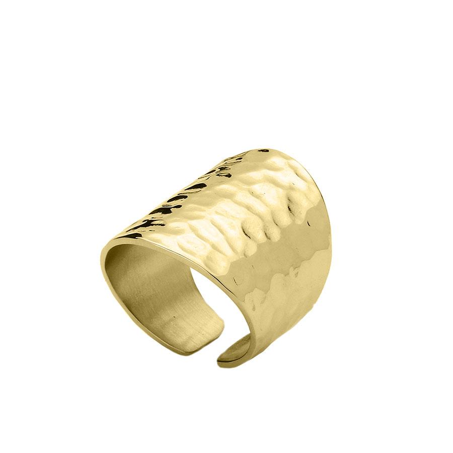 Manoki PA156G - biżuteria