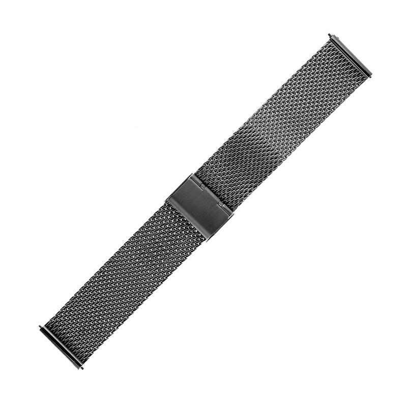 Morellato A02X05480100220099 - bransoleta do zegarka męski