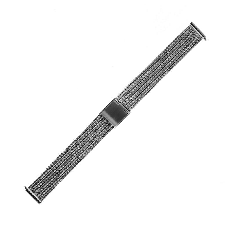 Morellato A02X05490100140099 - bransoleta do zegarka damski