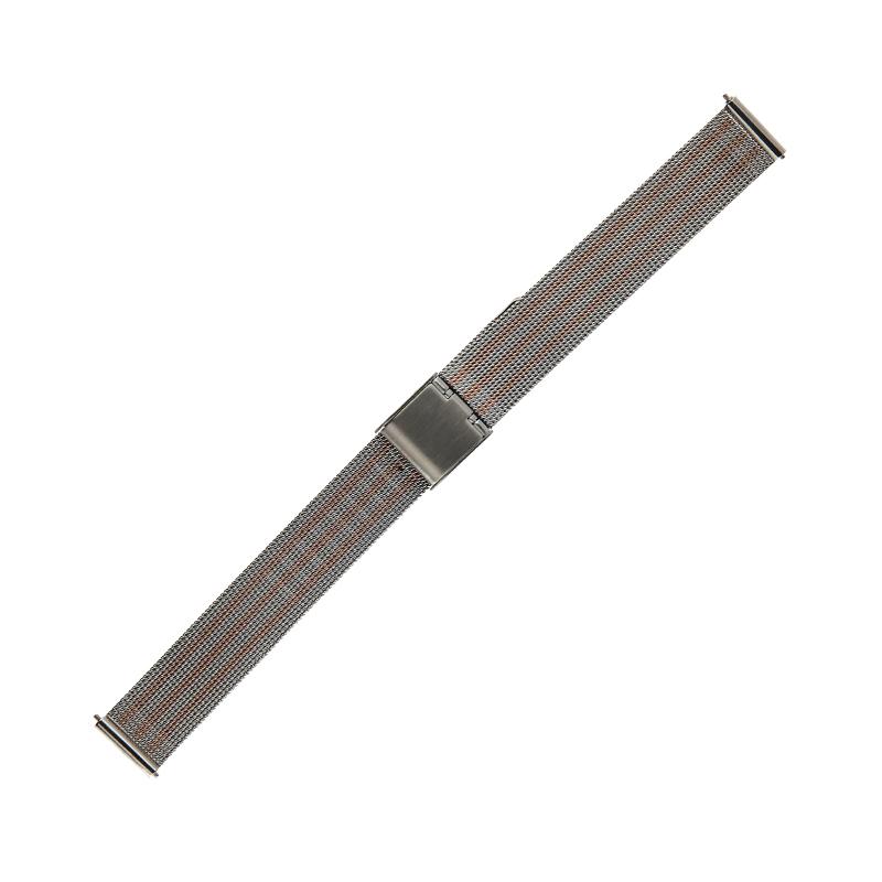 Morellato A02X05490850140099 - bransoleta do zegarka damski