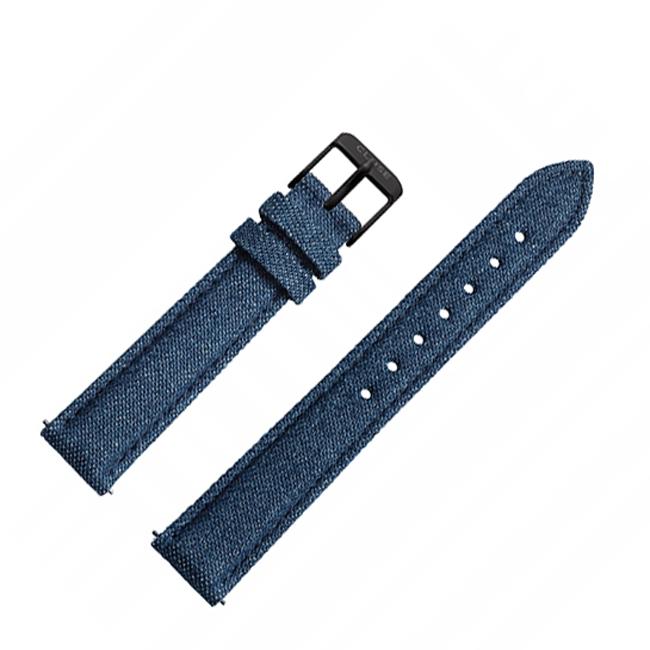 Cluse CLS353 - pasek do zegarka damski