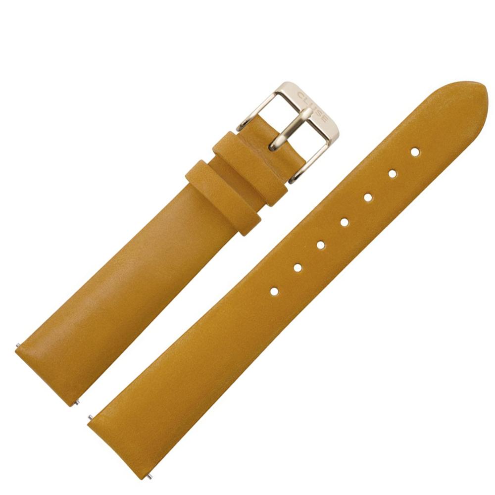 Cluse CLS355 - pasek do zegarka damski