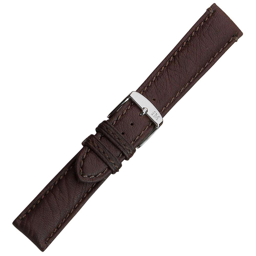 Morellato A01U3221767030CR20 - pasek do zegarka męski