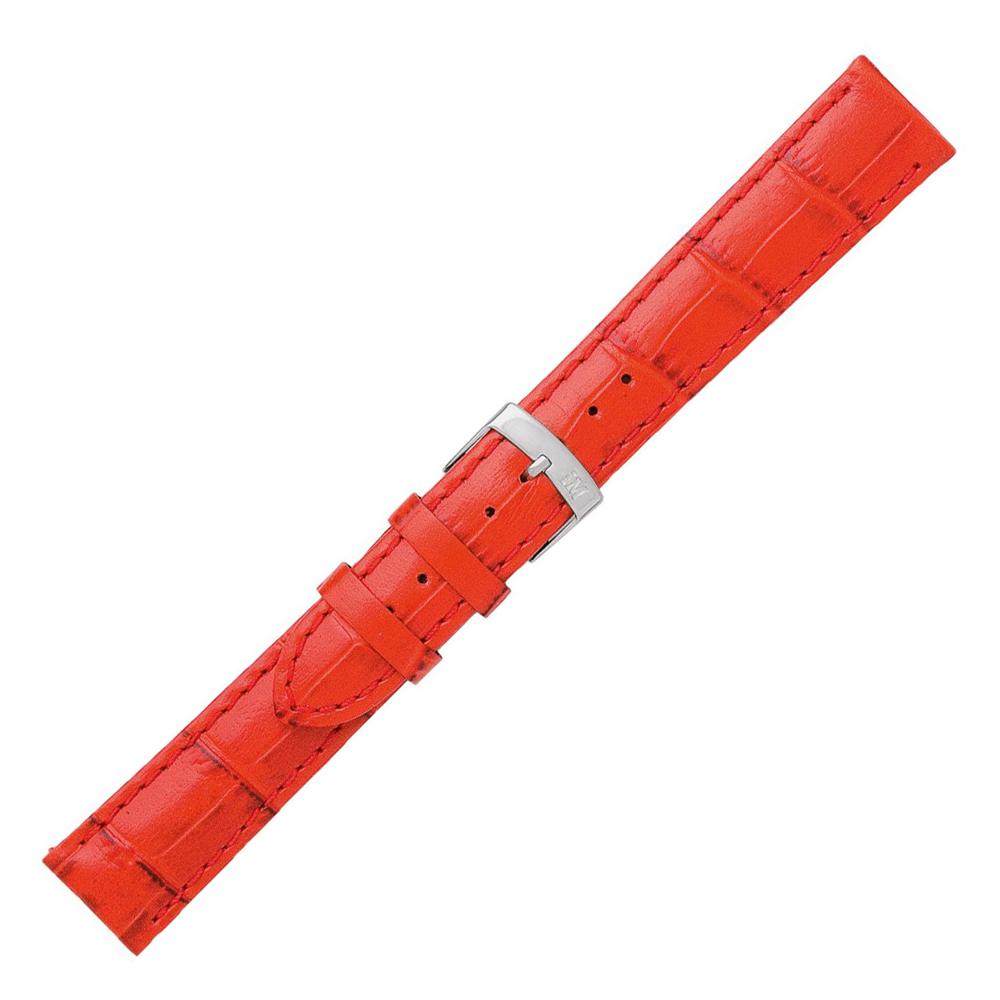 Morellato A01X2704656083CR20 - pasek do zegarka męski