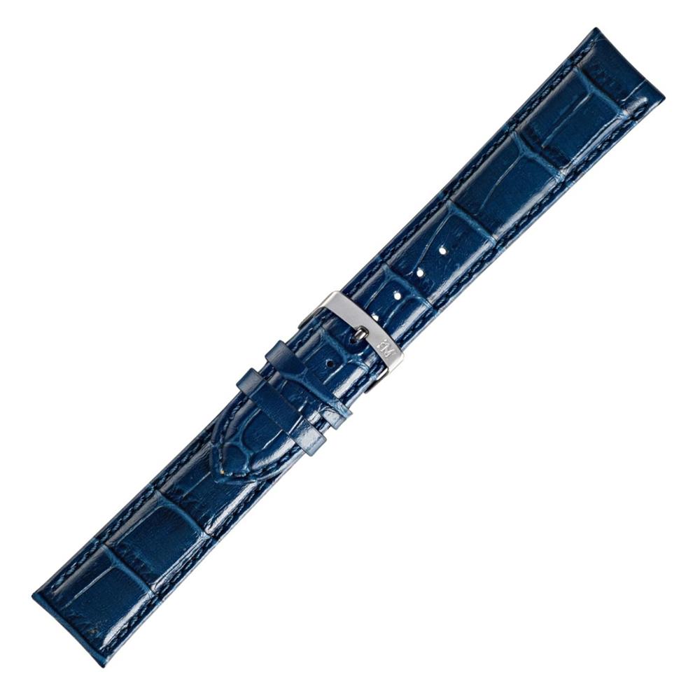 Morellato A01X2704656165CR20 - pasek do zegarka męski