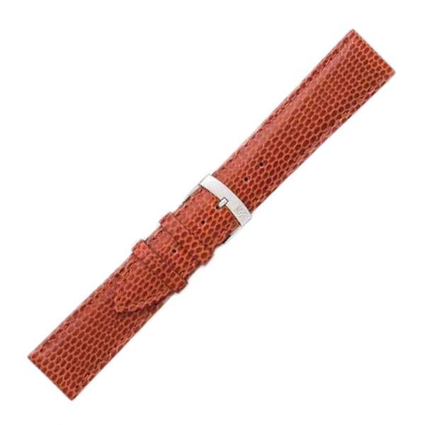 Morellato A01X3266773041CR20 - pasek do zegarka męski