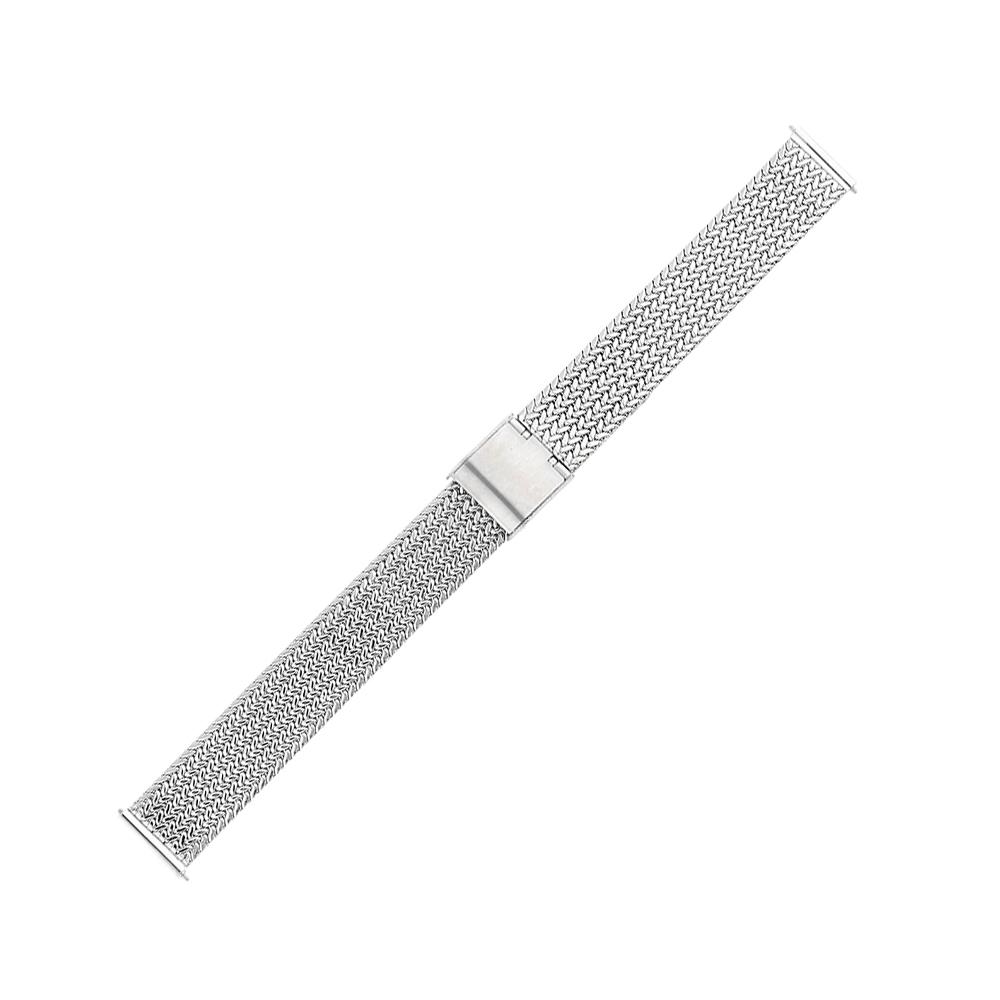 Morellato A02X05520100140099 - bransoleta do zegarka damski