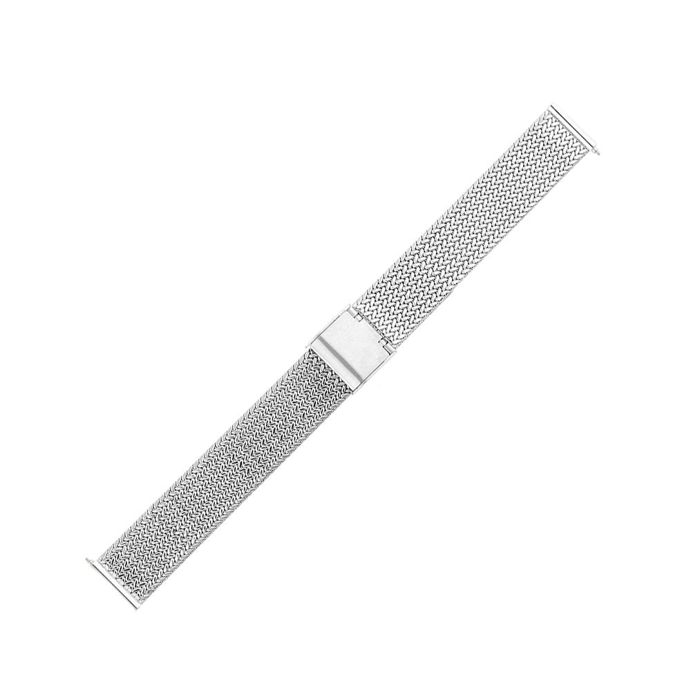 Morellato A02X05520100160099 - bransoleta do zegarka damski