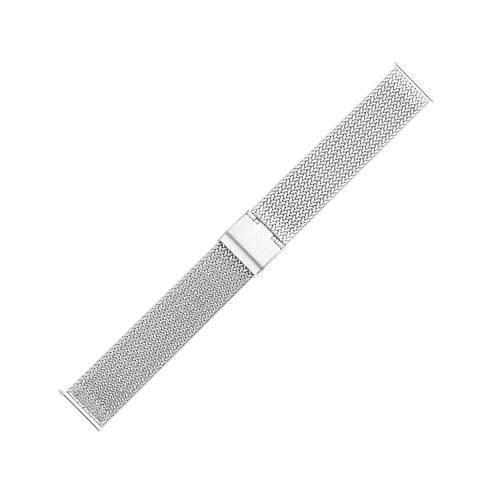 Morellato A02X05520100180099 - bransoleta do zegarka damski