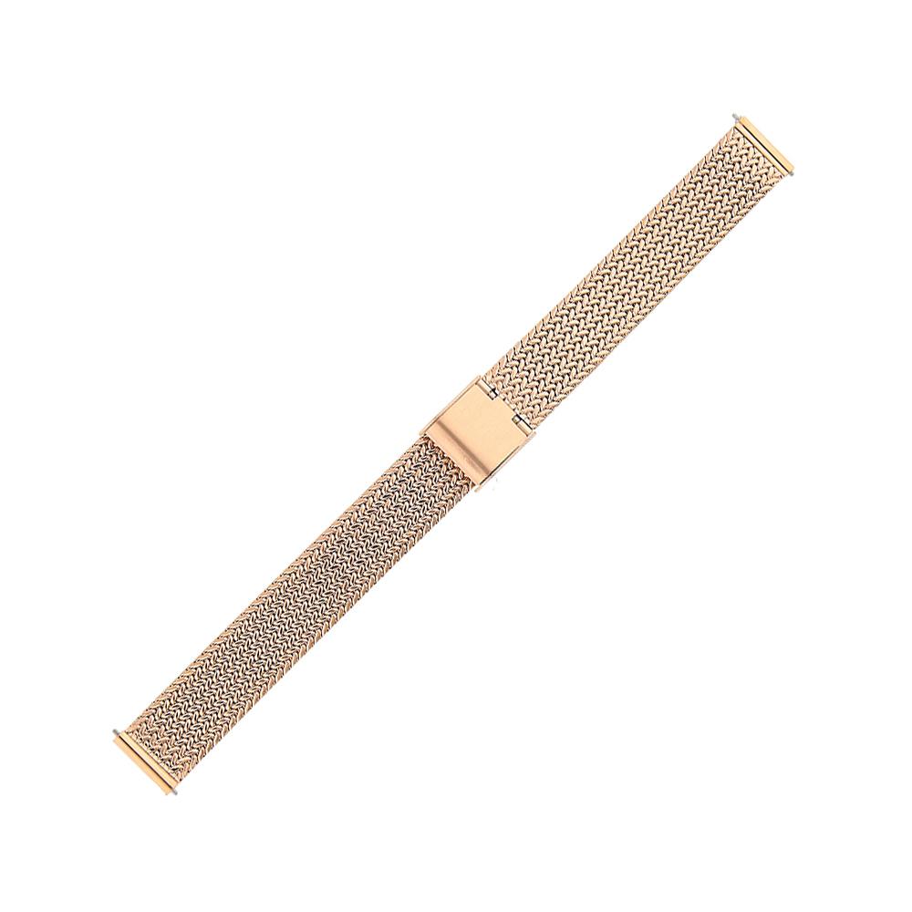 Morellato A02X05526000140099 - bransoleta do zegarka damski