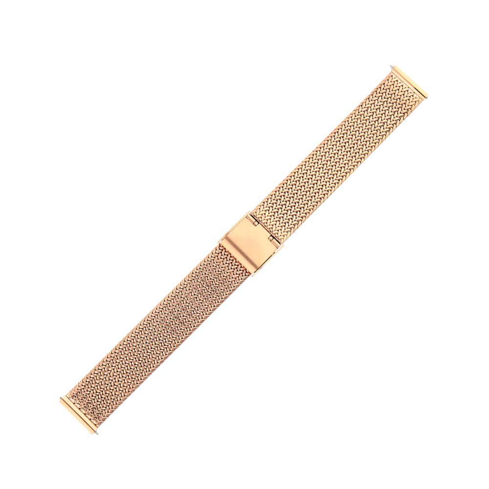 Morellato A02X05526000160099 - bransoleta do zegarka damski
