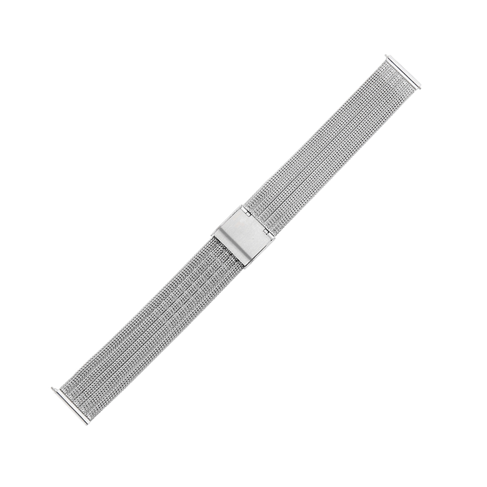 Morellato A02X05530100160099 - bransoleta do zegarka damski