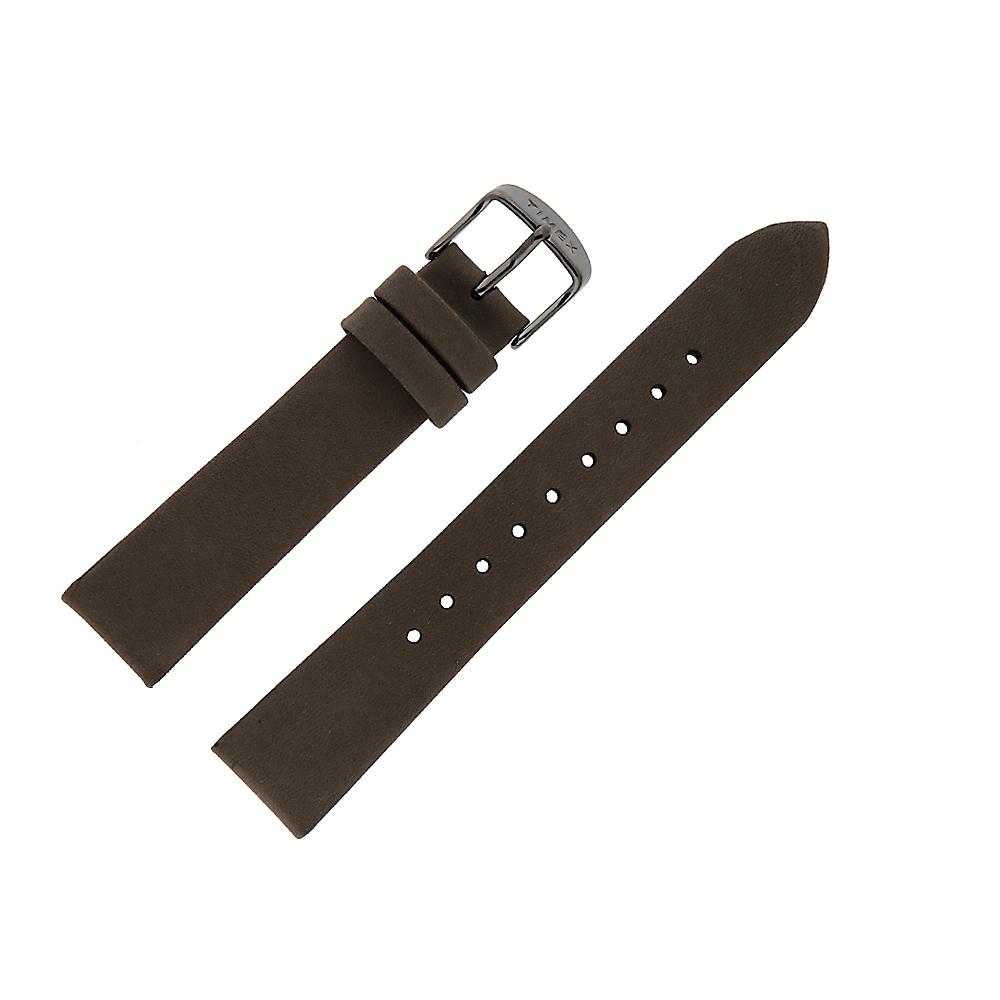 Timex P2P314 - pasek do zegarka damski