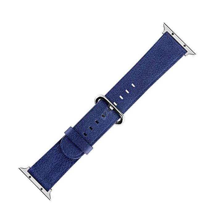 Morellato A01U4739712062CR22 - pasek do zegarka męski