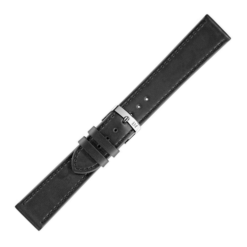 Morellato A01X0969087019CR20 - pasek do zegarka męski