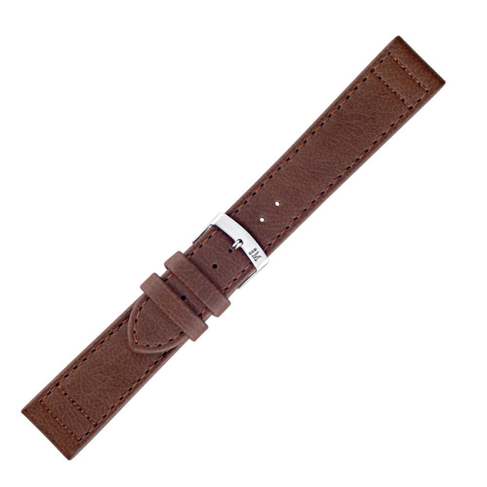Morellato A01X4472A39041CR20 - pasek do zegarka męski