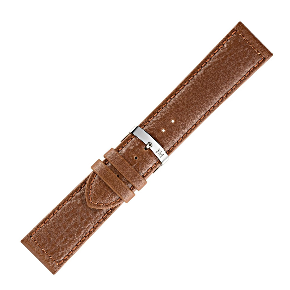 Morellato A01X4938C22041CR20 - pasek do zegarka męski