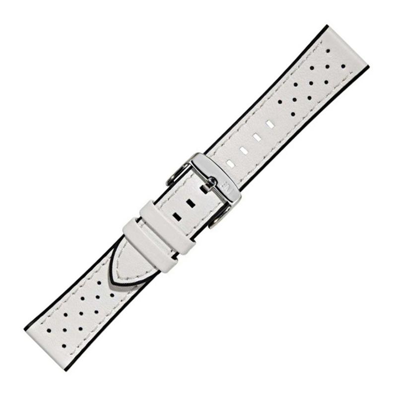 Morellato A01X5121712017CR20 - pasek do zegarka męski