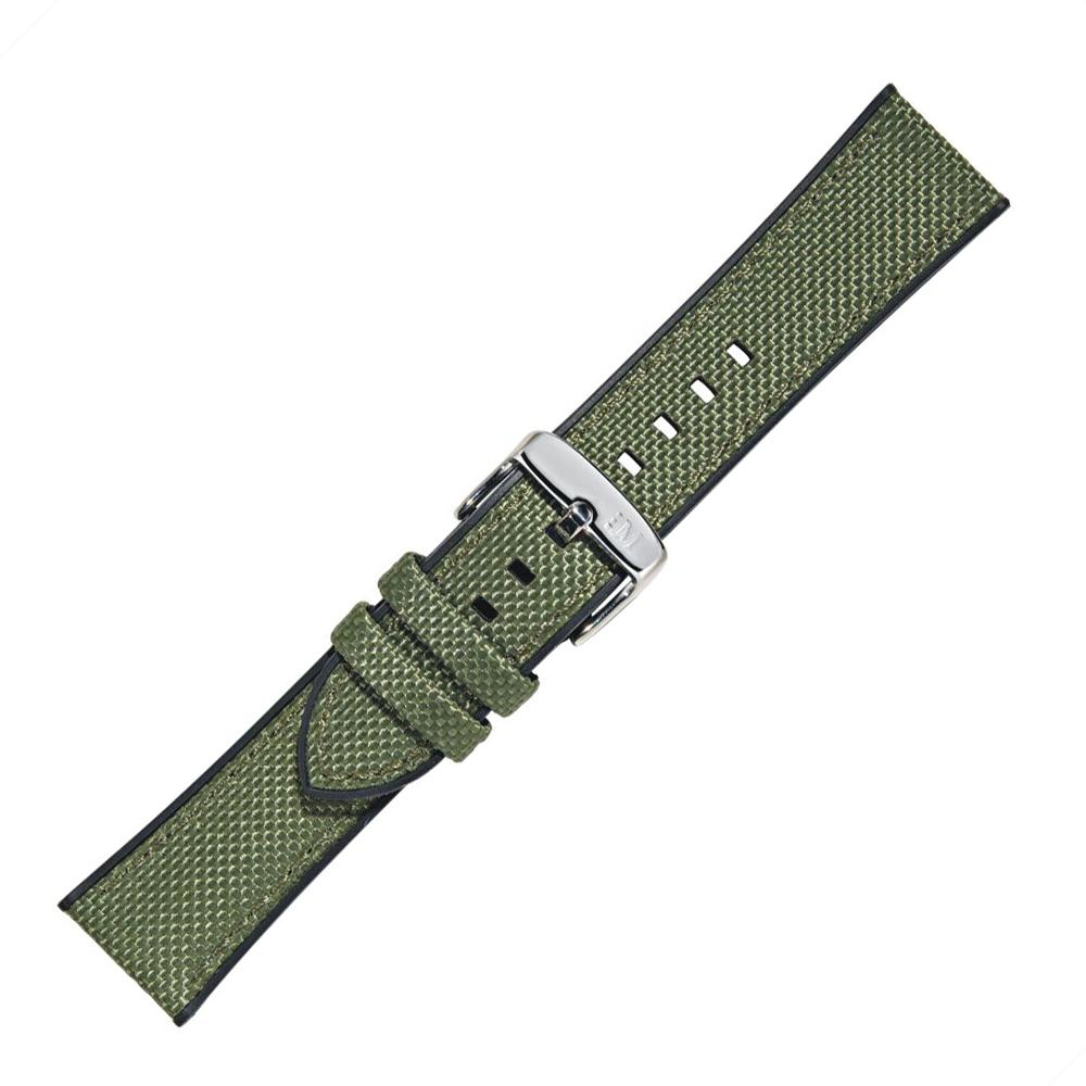 Morellato A01X5122C62970CR20 - pasek do zegarka męski