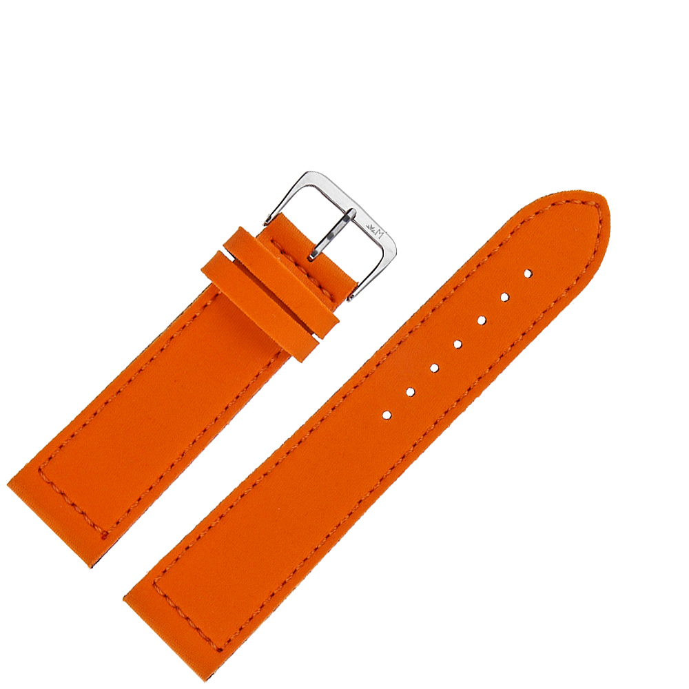 Morellato A01X5271C90186CR22 - pasek do zegarka męski