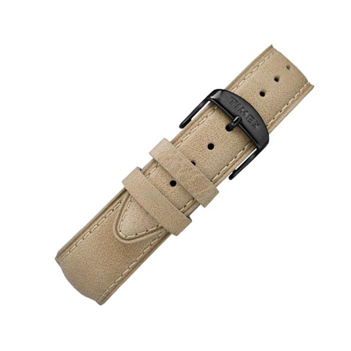 Timex PW2P74900 - pasek do zegarka męski