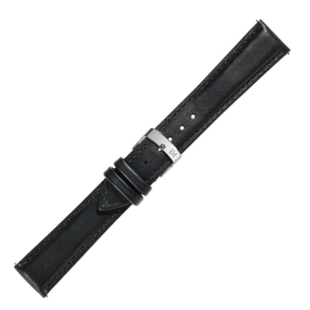Morellato A01D5050C47019CR20 - pasek do zegarka męski