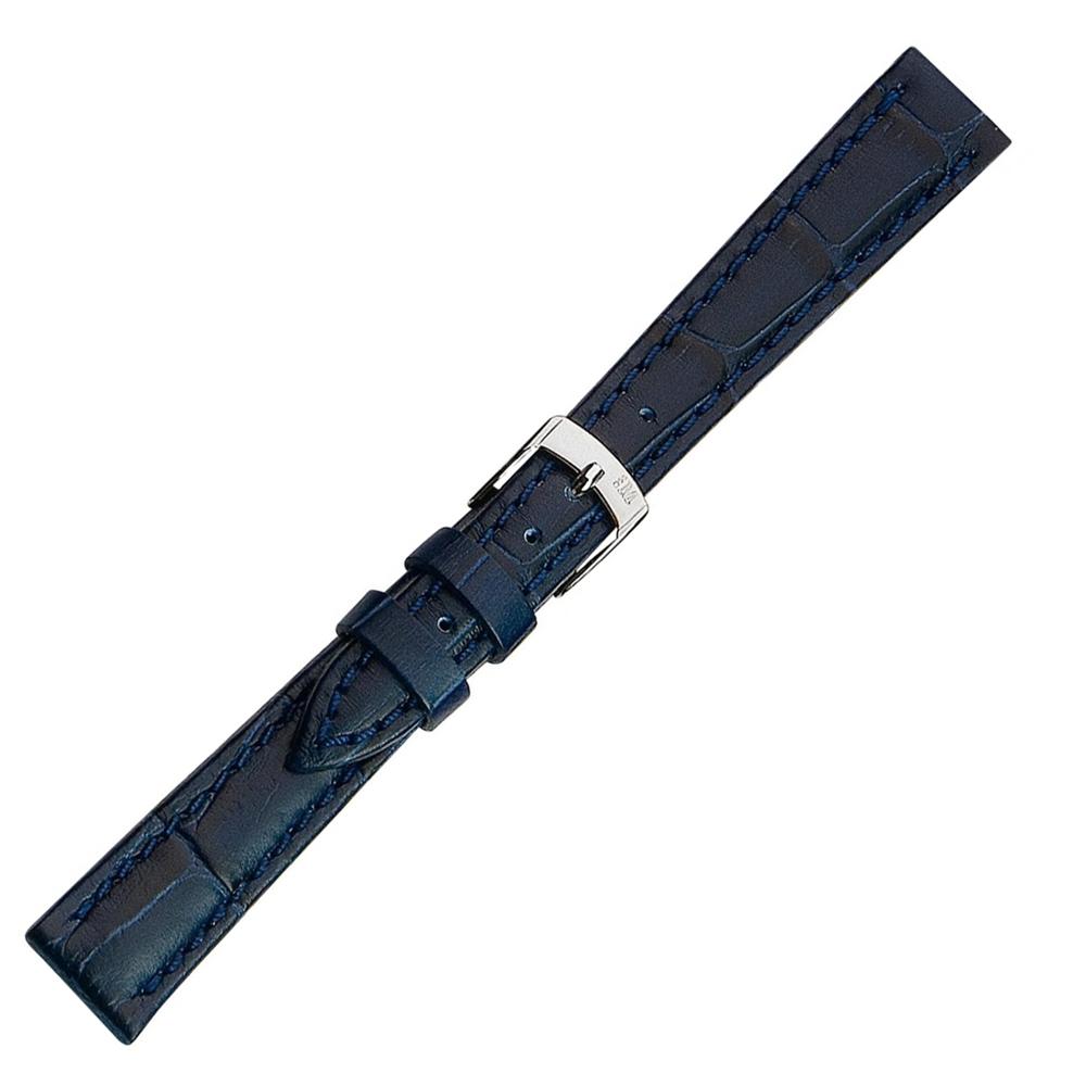 Morellato A01X2269480061CR20 - pasek do zegarka męski