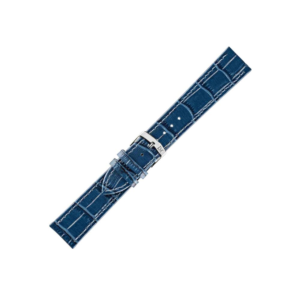 Morellato A01X2524656165CR20 - pasek do zegarka męski
