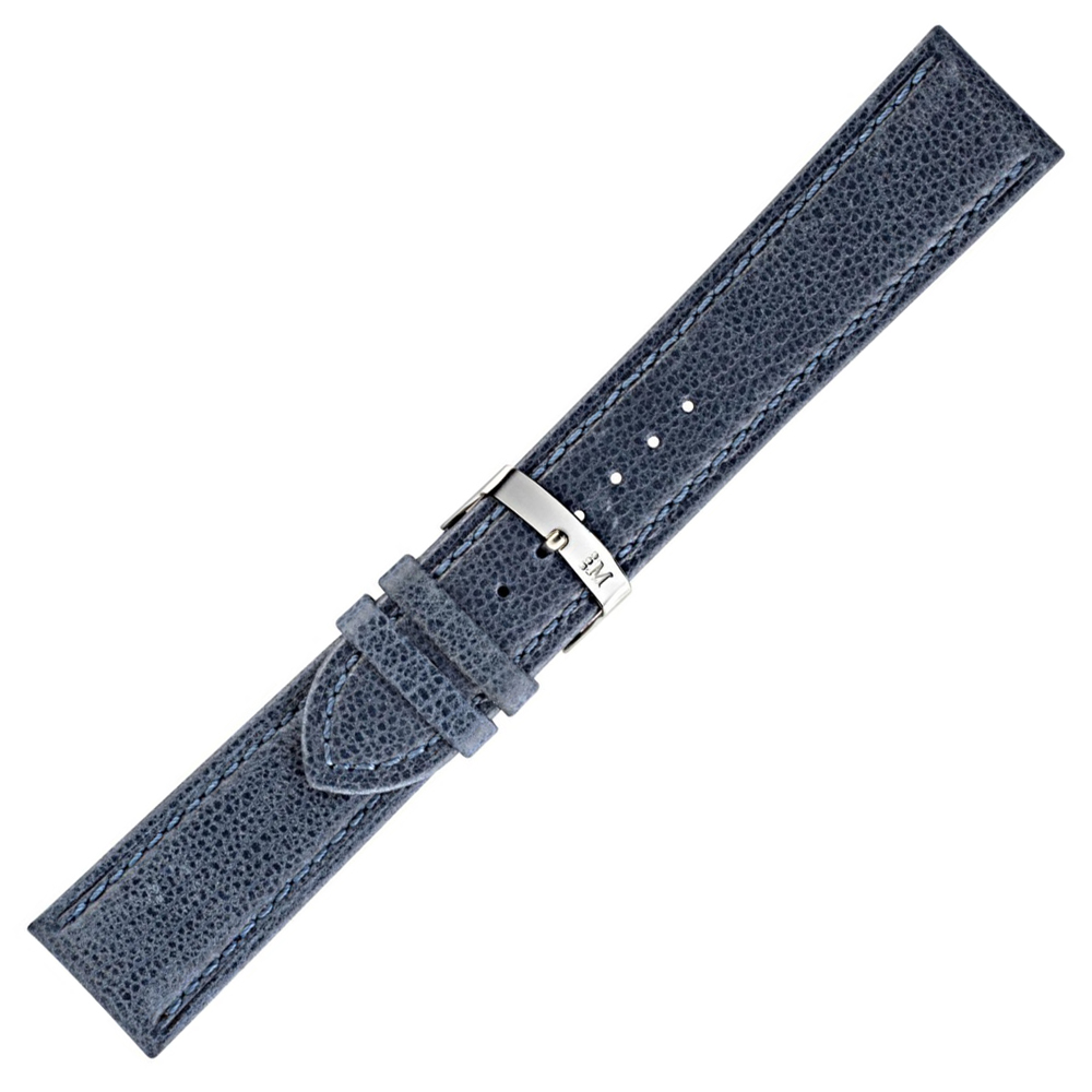 Morellato A01X4935C20064CR20 - pasek do zegarka męski