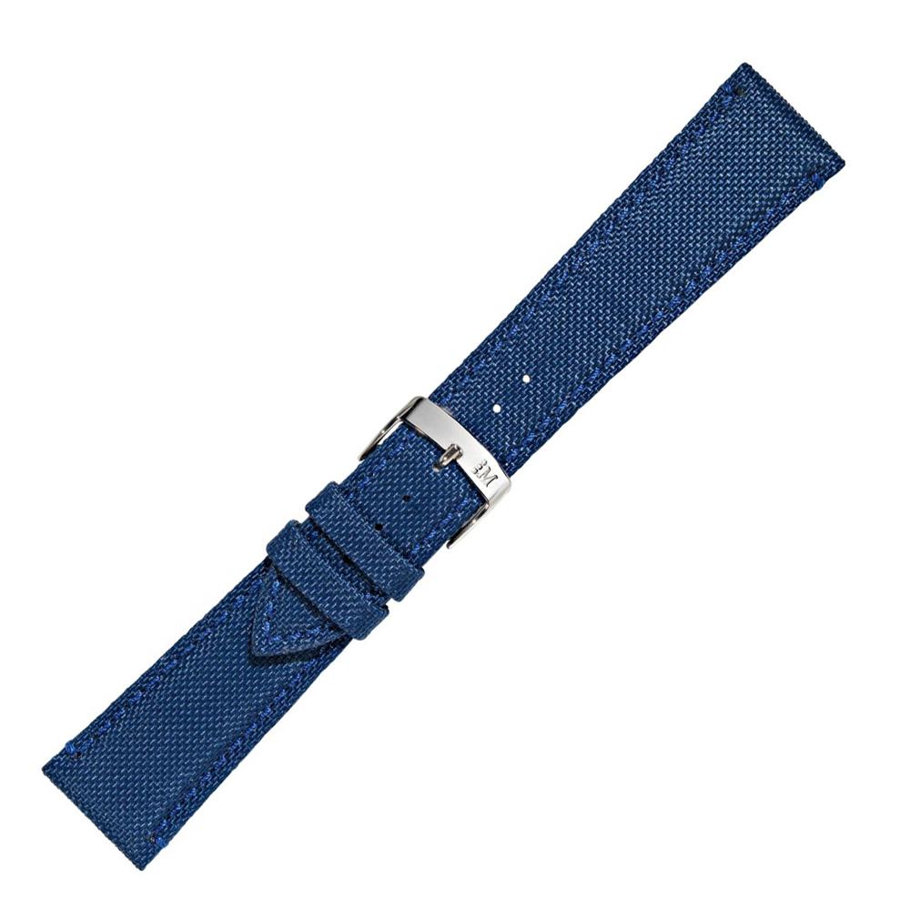 Morellato A01X5120282064CR20 - pasek do zegarka męski